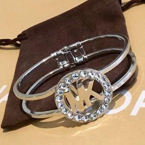 🛍Brand New Michael Kors  Bracelet